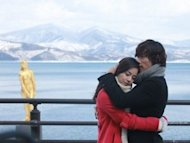 "Byung-hun & Tae-hee won't return for ""IRIS 2"""
