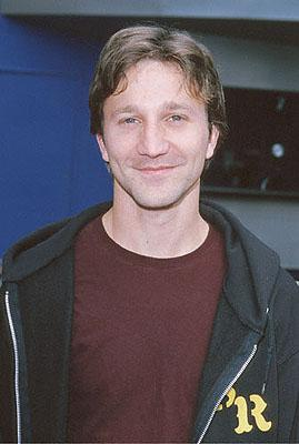 Premiere: Breckin Meyer of Go at the Universal Studios Cinema premiere of Universal's The Flintstones In Viva Rock Vegas in Los Angeles - 4/15/2000