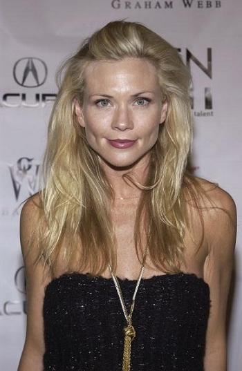 'Melrose Place' Actress Gets 3 Years for Deadly Drunken Car Crash
