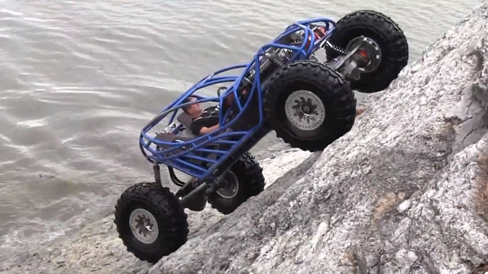pre owned rc cars with Rock Bouncing 500 Hp Buggy Climbs Sheer Cliff 212619299 on Italeri Reefer Trailer 40 Foot Classic Plastic Model Kit further Tamiya 35076 Sas British Pink Panther Land Rover Plastic Model Kit further Rock Bouncing 500 Hp Buggy Climbs Sheer Cliff 212619299 besides Lexus Rc F Gt3 Racing Concept Geneva 2014 additionally Usedcars lexus co.