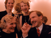 'Grand Budapest Hotel' On Record-Breaking Box Office Tear — How Wes Anderson Pulled Off a Hit