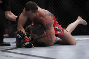 Kyle Noke Off UFC on FX 6 Fight Card Due to Injury