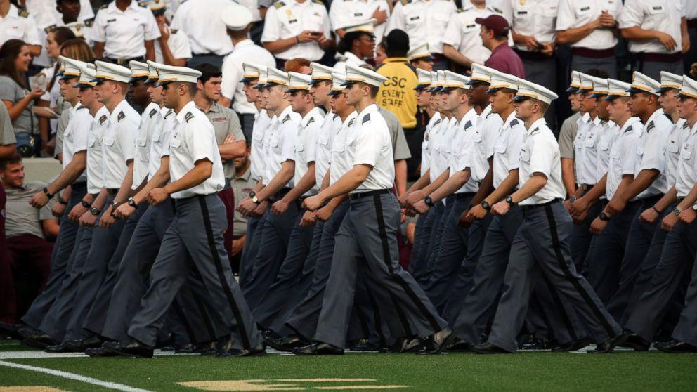 West Point Bans Annual Pillow Fight After 24 Cadets Found to Have Concussions