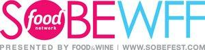 2014 Food Network South Beach Wine & Food Festival Presented by FOOD & WINE Raises More Than $2 Million for Florida International University's Chaplin School of Hospitality & Tourism Management