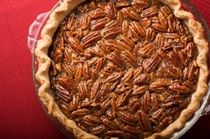 Pecan Fest