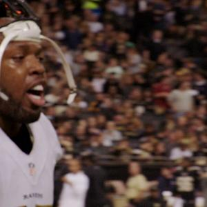 'Inside the NFL': AFC North playoff picture