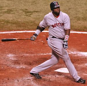 For a Successful 2012 Season, Red Sox Need to Wipe Off 2011's Dirt: A Fan's Take