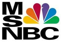 UPDATE: MSNBC Makes It Official: Alec Baldwin To Host Current Events Show