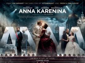 Specialty Box Office: 'Silver Linings Playbook', 'Anna Karenina' Shine In Debuts