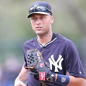 What to expect from Derek Jeter's last hurrah