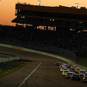 Inside the championship legacy of Homestead
