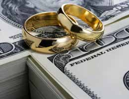 Does it matter if I remarry