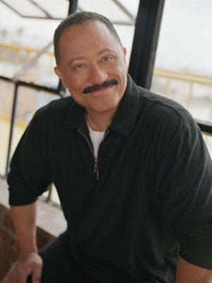 Judge Joe Brown Slams CBS for 'Hollywood Trick Economics' (Exclusive)