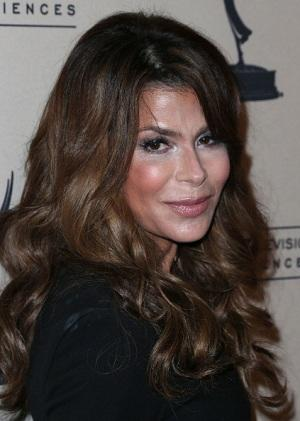 Paula Abdul to Straight-Up Perform on 'Dancing With the Stars: All-Stars'