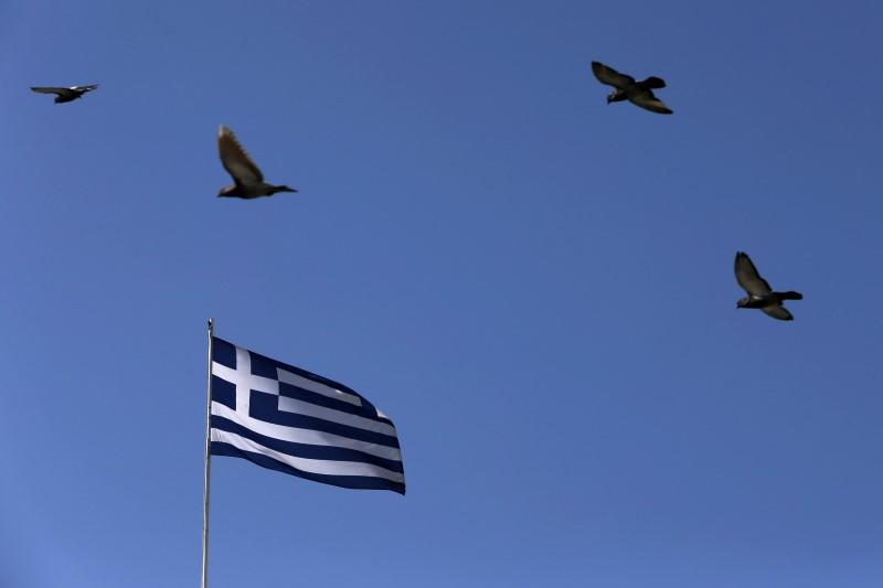 Greece fails to reach initial deal on reforms with lenders