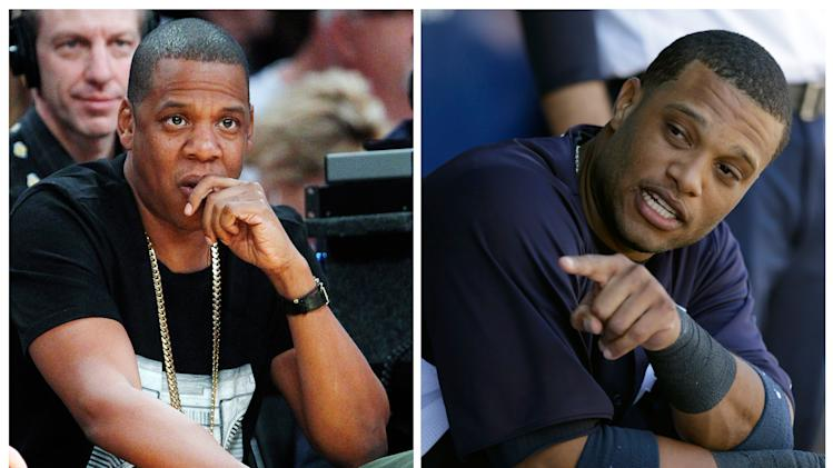 Cano switches agents to Jay-Z company from Boras