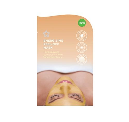 superdrug-energising-face-mask