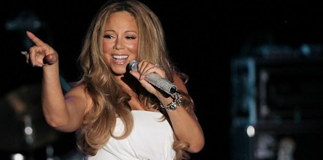 Mariah Carey Named &#39;Idol&#39; Judge; More Announcements Coming Soon