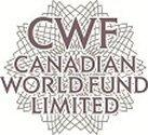 Canadian World Fund: Investment Update-Unaudited