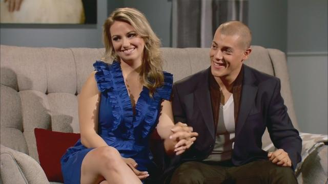 'Married at First Sight': Reality Stunt or Legitimate Matchmaking?