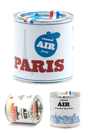 etsy shop--come wine-like labels disclose blend concentrated air paris air
