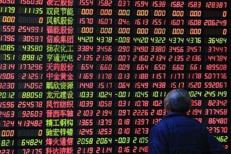 Asia shares sluggish, oil drifts lower