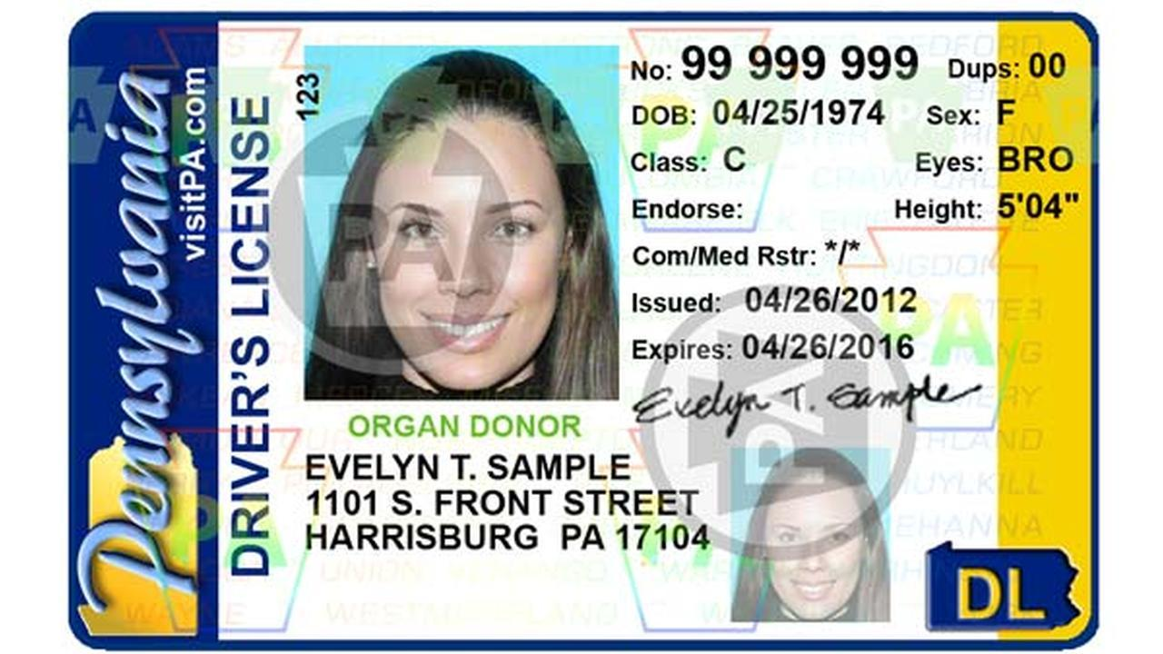Pennsylvania gets 4 more months to comply with Real ID law