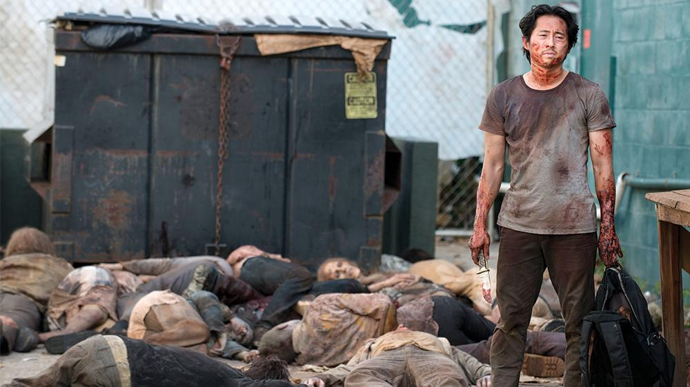 Are 'The Walking Dead,' 'Leftovers' Risking Viewer Loyalty With Cliffhangers?