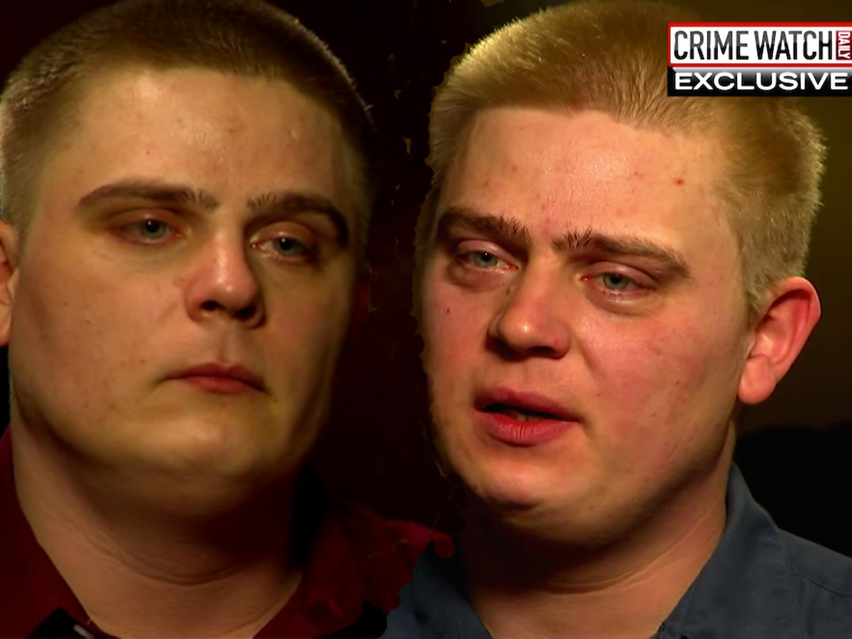 'Making a Murderer' subject Steven Avery's sons speak out about whether they think he's guilty