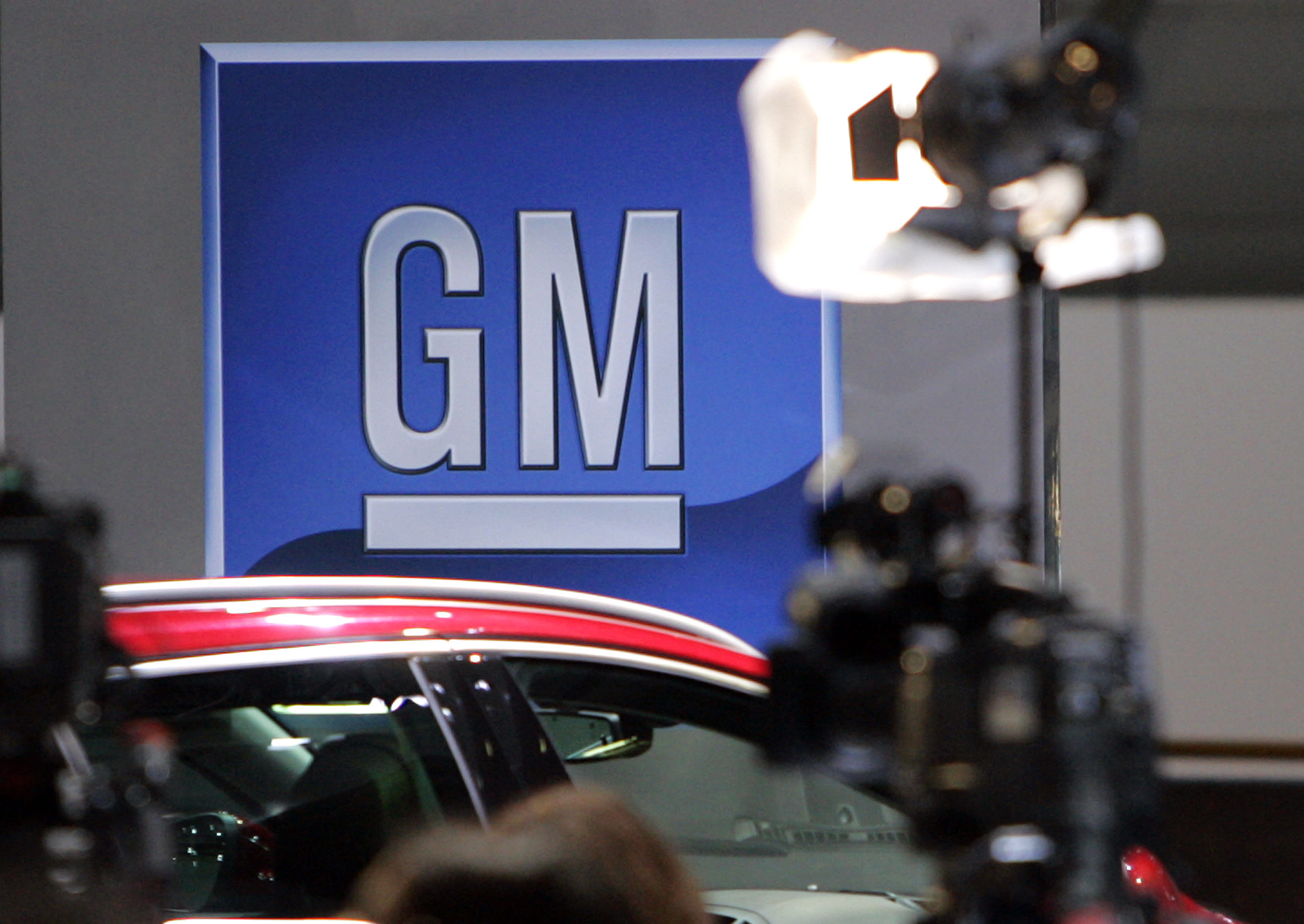 US auto sales pace heats up in August