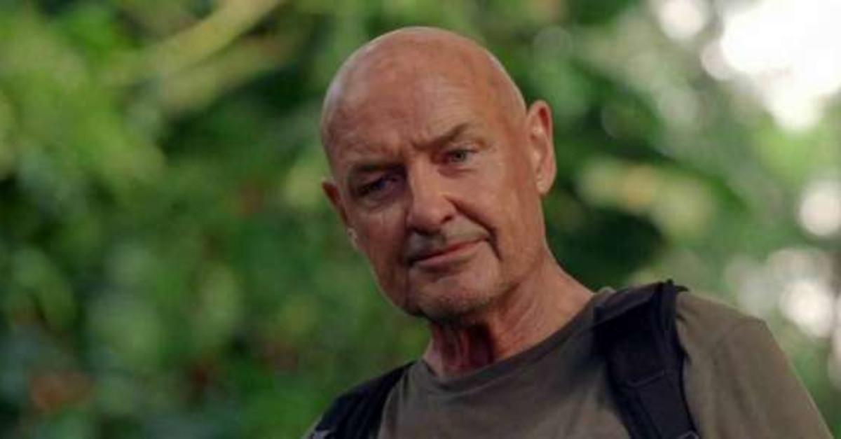 Where Did They Come From: The Cast of 'Lost'
