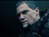'Man of Steel' Trailer: General Zod Warns Earthlings to Surrender Superman