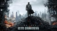 'Star Trek Into Darkness' Gets New UK Release Date One Week Ahead Of The U.S