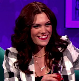 Jessie J Wants 'Sob Stories' Banned From The Voice UK