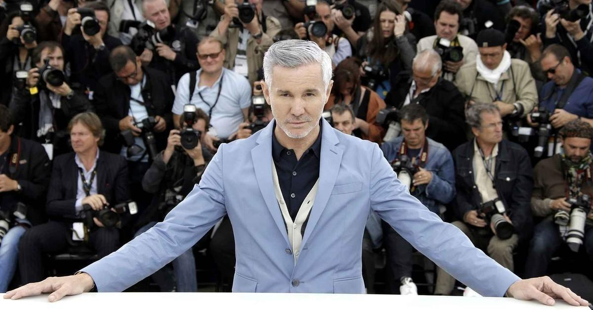 Home Of Baz Luhrmann Is Finally Revealed (Photos)