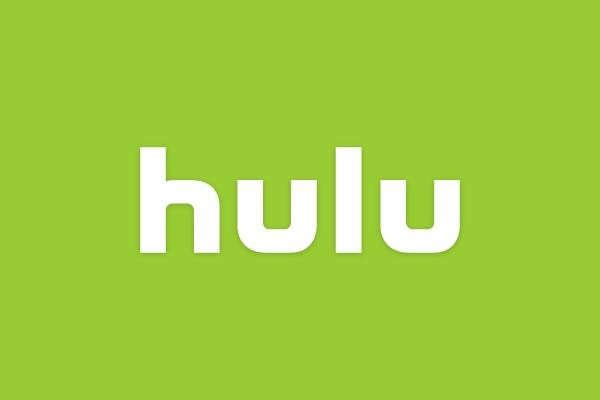 Hulu Brings in Disney's Elaine Paul as CFO