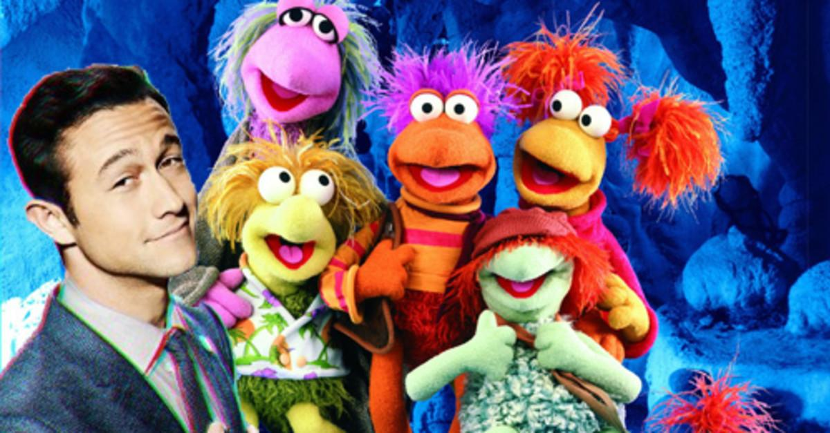 13 'Fraggle Rock' Facts That Will Blow Your Mind