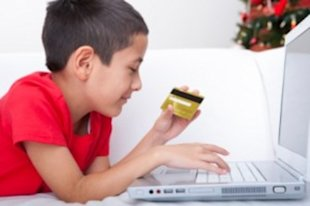 Mommy, I Want That Now: Raising NOT Greedy Kids in the Age of Amazon-itis