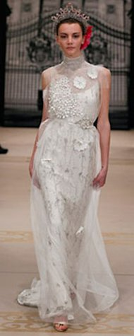 Reem Acra Angelina Jolie 1.jpg