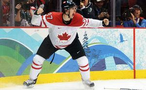 Fans deserve NHLers at Olympics after lockout mess