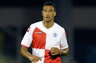 Sheffield Wednesday sign QPR striker Bothroyd on loan