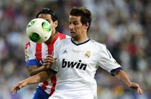 Jesus: I would like Coentrao to return to Benfica