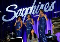 'The Sapphires' Dominates Early Australian Cinema & TV Academy Awards