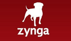 Zynga Shares Zoom After It Taps Former Microsoft Entertainment Exec To Be CEO