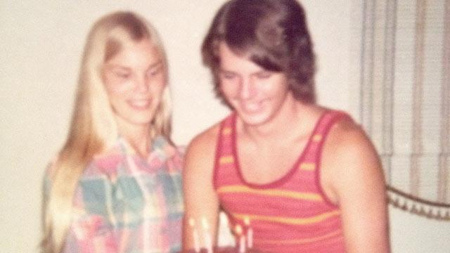 High School Sweethearts' Class Ring Recovered After Nearly 40 Years