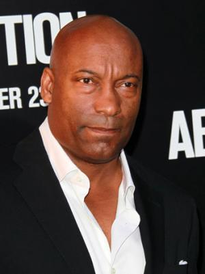 Paramount, John Singleton Settle 'Hustle & Flow' Litigation (Exclusive)