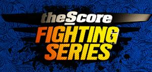 Score FS Made Big Moves in 2012, Looks Forward to More Growth in the New Year