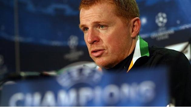 Champions League - Celtic's defeat entirely predictable