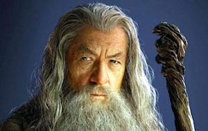 'The Hobbit' Chasing $95M Weekend After $37M Box Office Debut Friday