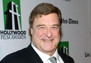John Goodman | Photo Credits: Michael Buckner/Getty Images